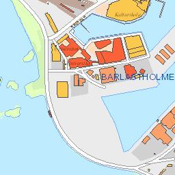 Parkering Timpris Kvarnholmen Kalmar Kommun